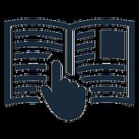 Imagem representando o domínio instrui.com.br