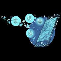 Imagem representando o domínio bitcoincorretora.com.br