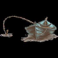 Imagem representando o domínio bote.com.br