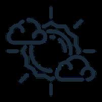 Imagem representando o domínio parcial.com.br