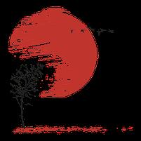 Imagem representando o domínio japas.com.br