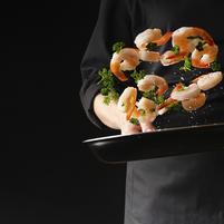 Imagem representando o domínio culinarios.com.br