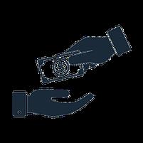 Imagem representando o domínio corruptos.com.br
