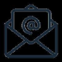 Imagem representando o domínio mail.com.br
