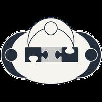 Imagem representando o domínio intermediacoes.com.br