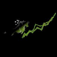 Imagem representando o domínio acoes.com.br