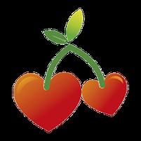 Imagem representando o domínio frutado.com.br