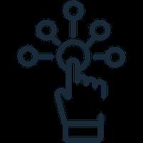 Imagem representando o domínio parcelamentos.com.br