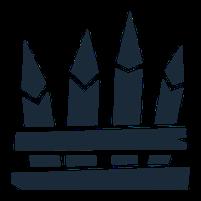 Imagem representando o domínio stakes.com.br