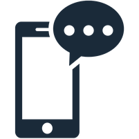 Imagem representando o domínio textao.com.br
