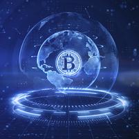Imagem representando o domínio xcrypto.com.br