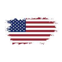 Imagem representando o domínio american.com.br