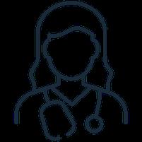 Imagem representando o domínio terapeuticos.com.br