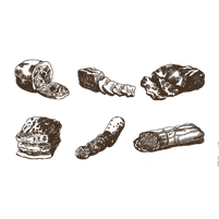 Imagem representando o domínio defumada.com.br
