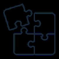 Imagem representando o domínio complementar.com.br