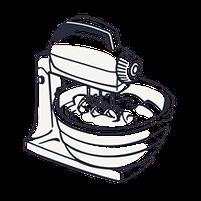 Imagem representando o domínio beater.com.br