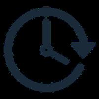 Imagem representando o domínio turno.com.br