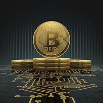Imagem representando o domínio bitcoinmine.com.br
