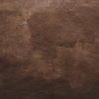 Imagem representando o domínio brown.com.br