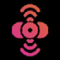 Imagem representando o domínio range.com.br