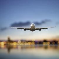 Imagem representando o domínio airline.com.br
