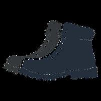 Imagem representando o domínio boot.com.br