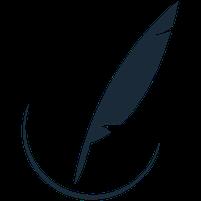 Imagem representando o domínio escribas.com.br