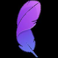 Imagem representando o domínio plumagem.com.br