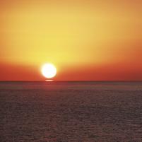 Imagem representando o domínio sunsets.com.br