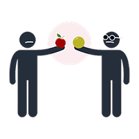 Imagem representando o domínio preferenciais.com.br