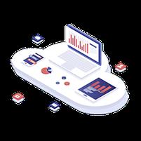 Imagem representando o domínio iplataforma.com.br