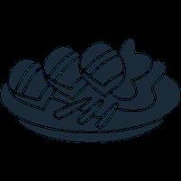Imagem representando o domínio marinada.com.br