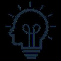 Imagem representando o domínio inovamos.com.br