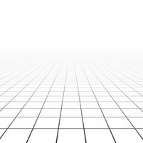 Imagem representando o domínio quadricula.com.br