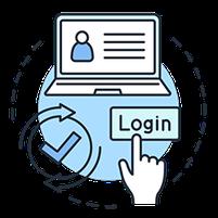 Imagem representando o domínio registradora.com.br