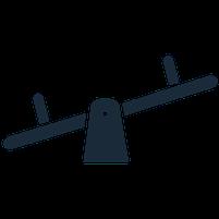 Imagem representando o domínio relativas.com.br