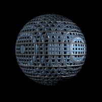 Imagem representando o domínio grides.com.br
