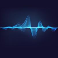 Imagem representando o domínio frequencias.com.br