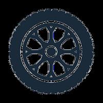 Imagem representando o domínio estepe.com.br