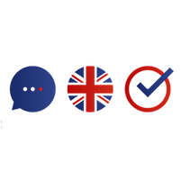Imagem representando o domínio fluencia.com.br