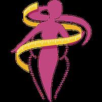 Imagem representando o domínio shapers.com.br