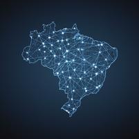 Imagem representando o domínio brasileirada.com.br