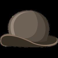 Imagem representando o domínio toppers.com.br