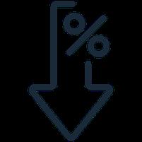 Imagem representando o domínio reduzido.com.br