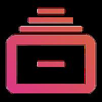 Imagem representando o domínio indexacao.com.br