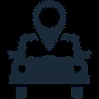 Imagem representando o domínio erastrear.com.br