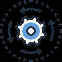 Imagem representando o domínio processados.com.br