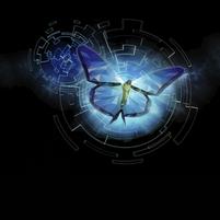 Imagem representando o domínio transformacao.com.br