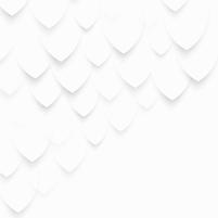 Imagem representando o domínio escamas.com.br