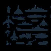 Imagem representando o domínio arsenal.com.br